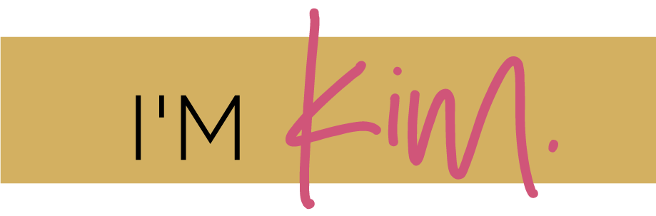 im-kim