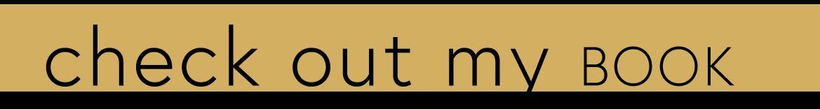 booktitle