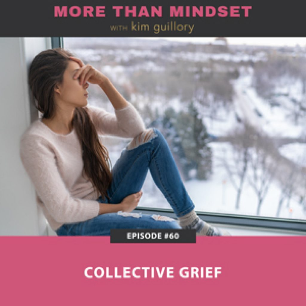 Collective Grief