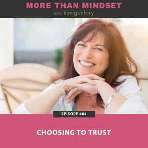 Choosing to Trust